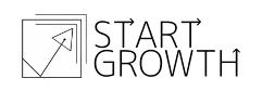 Start Growth
