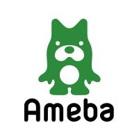http://ameblo.jp/ham-nico/