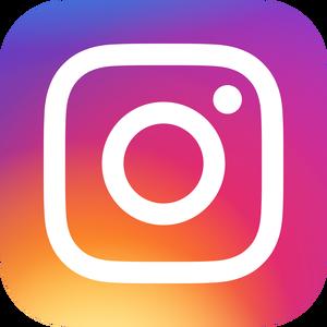 http://www.instagram.com/ham_nico